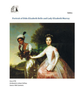 Picture of BELLE CURRICULUM GUIDE