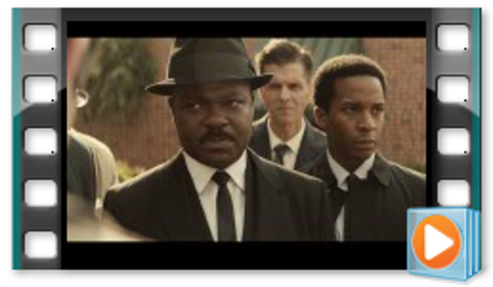 Picture of Selma Film Clip - Join Us