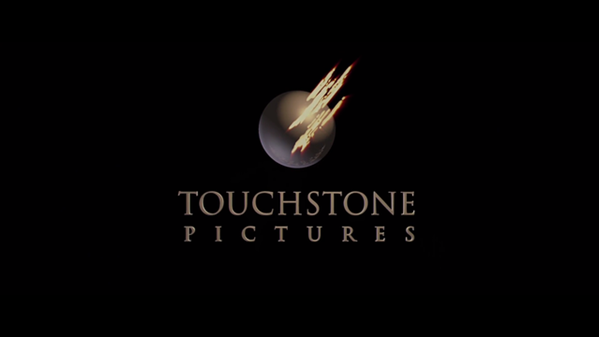 Picture for manufacturer Touchstone Pictures