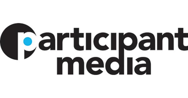 Picture for manufacturer Participant Media