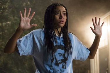 Picture of THE HATE U GIVE - Image Set #2