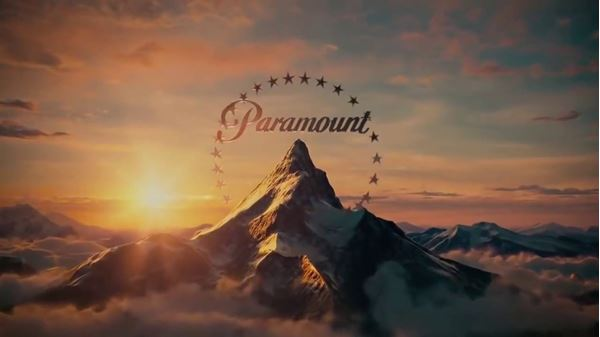 Picture for manufacturer Paramount Pictures