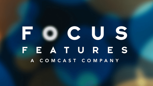 Picture for manufacturer Focus Features