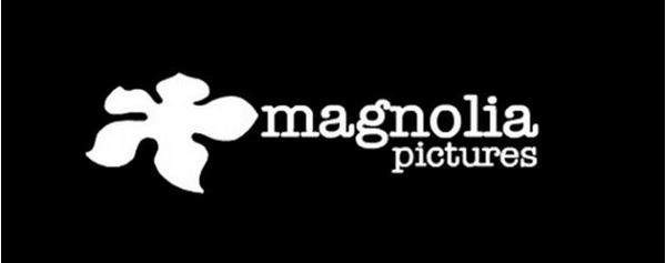 Picture for manufacturer Magnolia Pictures