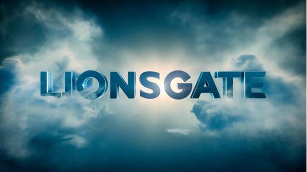 Picture for manufacturer Lionsgate Films