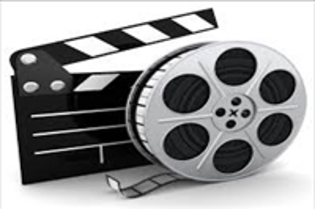 Picture for category Movies