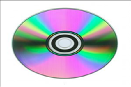 Picture for category DVD