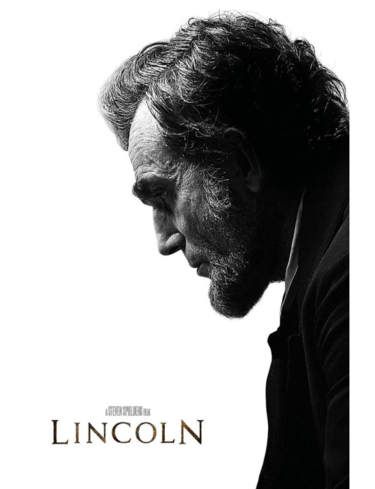 Picture of LINCOLN STUDY GUIDE