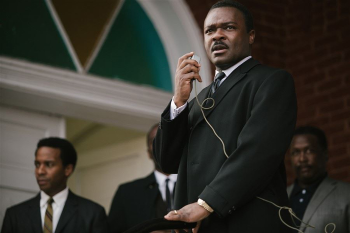 Picture of Selma Image Set #1