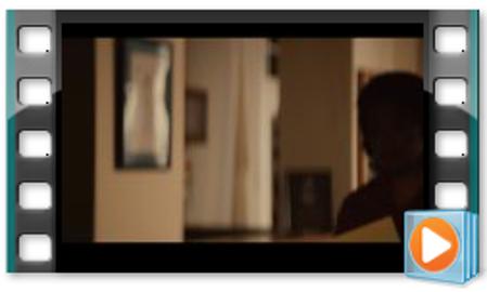 Picture of Selma Film Clip - Application