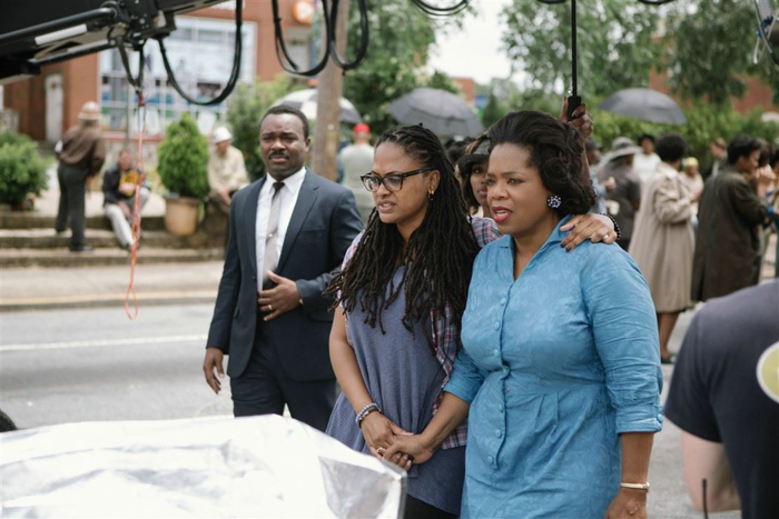 Picture of Selma Image Set #2