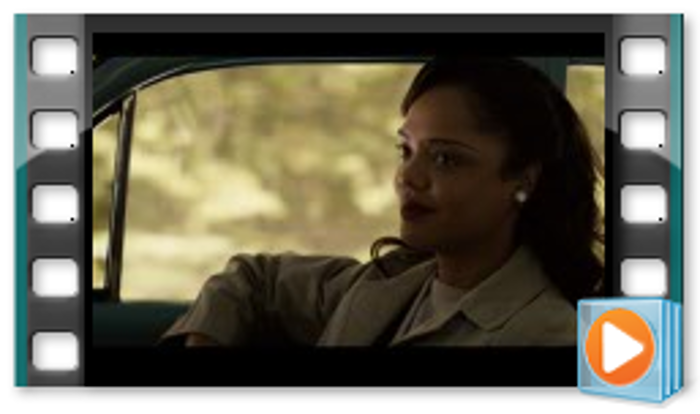 Picture of Selma Film Clip - Next Great Battle