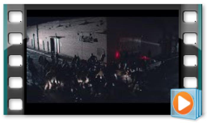 Picture of Selma Film Clip - Trailer