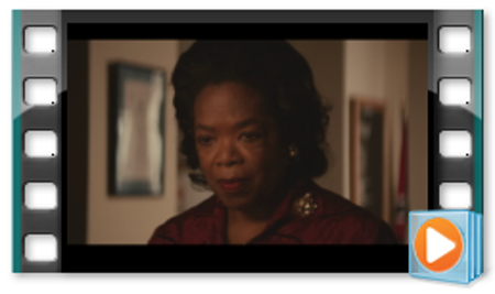 Picture of SELMA Lesson Prompt - Life in The Jim Crow South - Obstacles to Voting