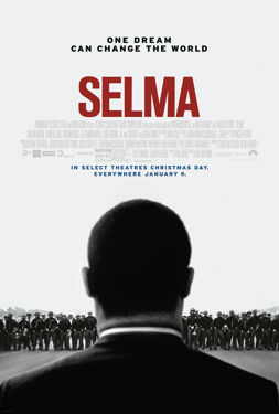 Picture of SELMA Downloadable Poster