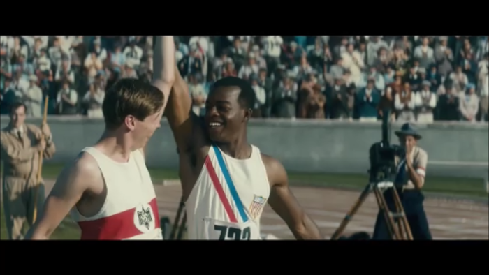 Picture of RACE Sportsmanship