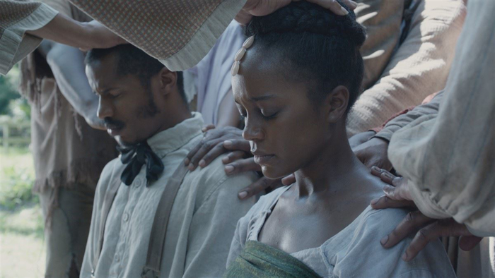 Picture of The Birth of a Nation Image Set #1