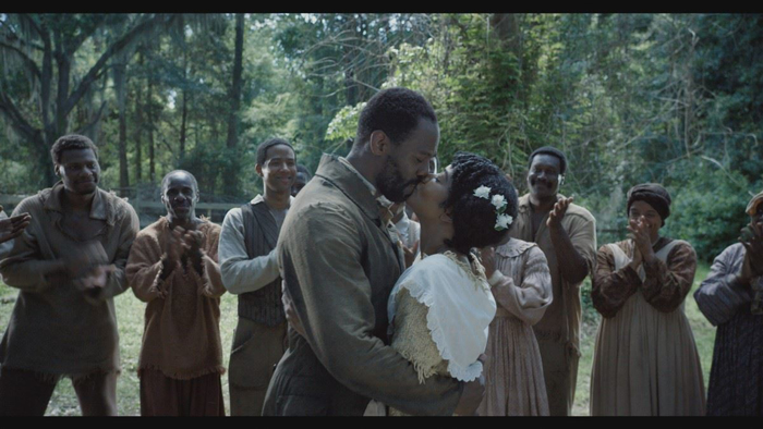 Picture of The Birth of a Nation Image Set #5