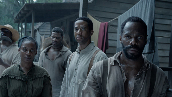Picture of The Birth of a Nation Image Set #6