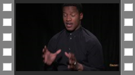 Picture of THE BIRTH OF A NATION - Making Nat Turner Featurette