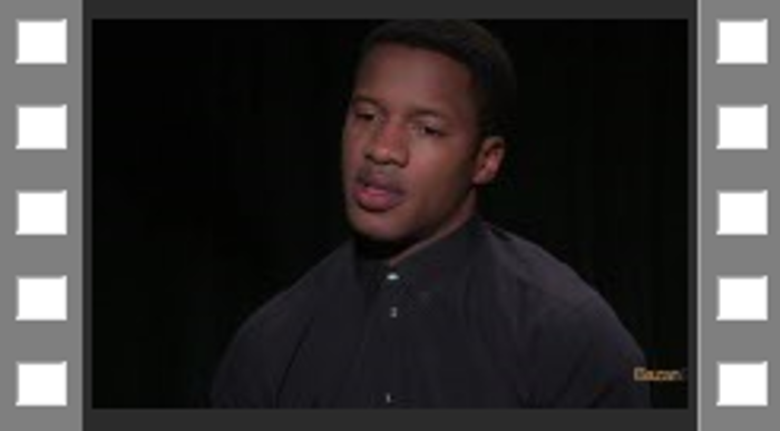 Picture of Then & Now Reclaiming The Birth of a Nation Featurette