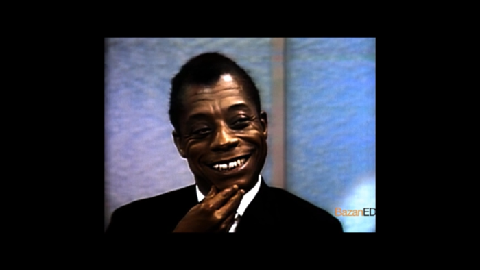 Picture of I Am Not Your Negro - Baldwin on Negro Optimism