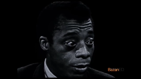 Picture of I Am Not Your Negro - Baldwin on Malcolm X