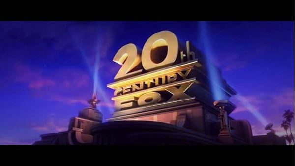 Picture for manufacturer 20th Century Fox