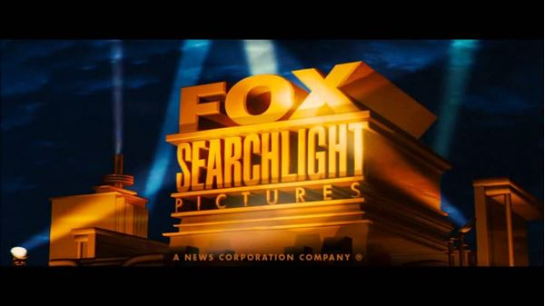 Picture for manufacturer Fox Searchlight Pictures
