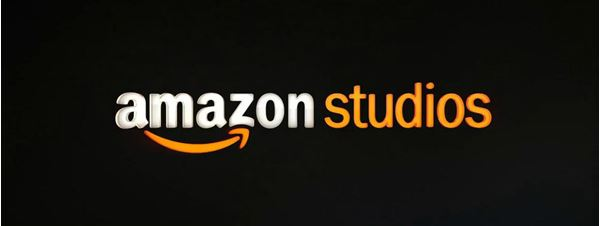 Picture for manufacturer Amazon Studios