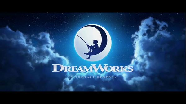 Picture for manufacturer Dreamworks Pictures