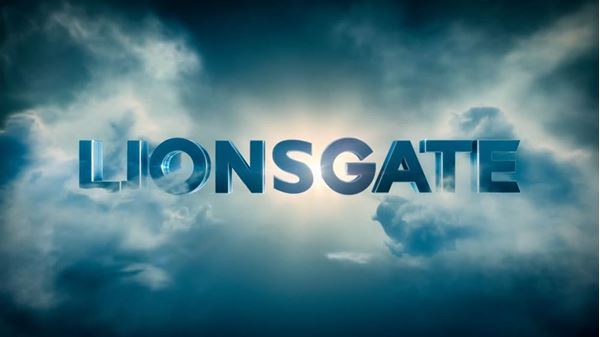 Picture for manufacturer Lionsgate Films