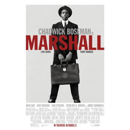 Picture of MARSHALL