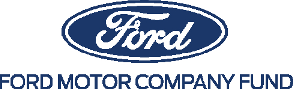 Picture for manufacturer Ford Motor Company Fund