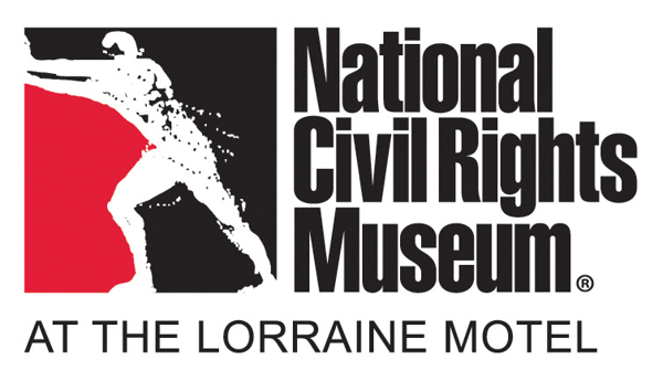 Picture for manufacturer National Civil Rights Museum